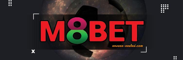 m8bet